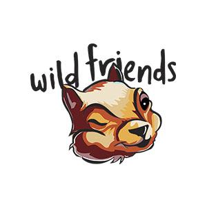 [foodinno]sponsors_wild.jpg