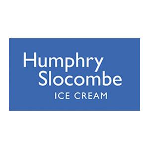 [foodinno]sponsors_humphrey.jpg