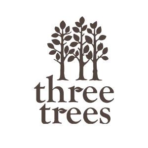 [foodinno]sponsors_threetreess.jpg