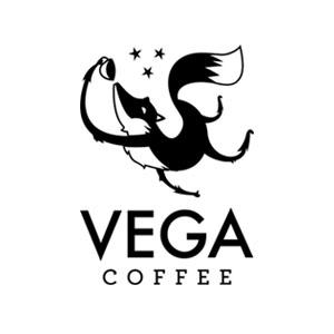 [foodinno]sponsors_vega.jpg