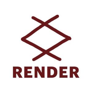 [foodinno]sponsors_render.jpg