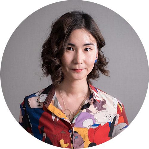 Yunwen Tu