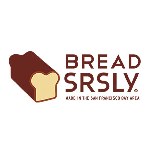 [foodinno]sponsors_srsly.jpg