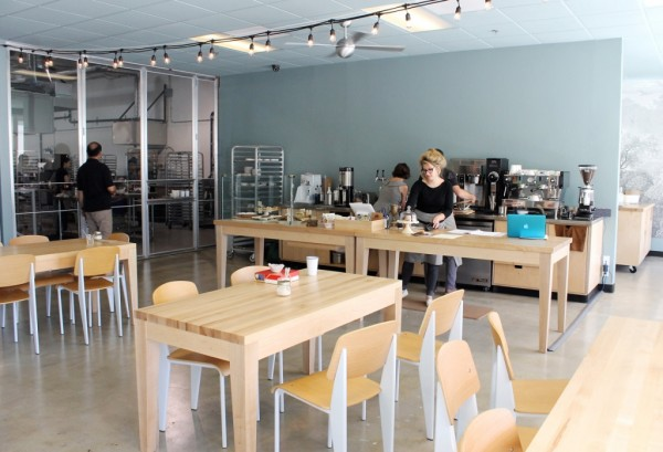 cafe-600x409.jpg
