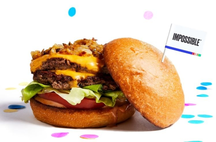 Impossible-Burger-to-launch-in-retail-stores-in-2019_wrbm_large.jpg