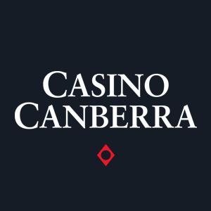 casino_logo_360x360px_1.png