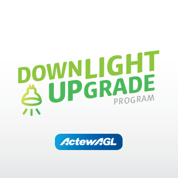 actewagl_logo_360x360px_1.png
