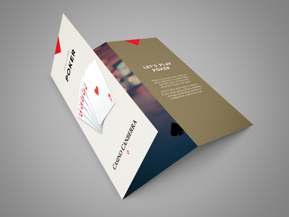 AQ_36825_Poker_Brochure.png