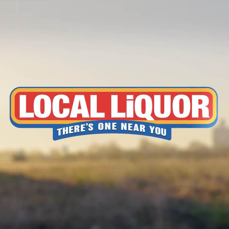 local_liquor_tile.jpg