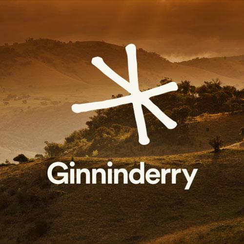 ginninderry_tile.jpg
