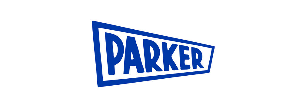 Parker.jpg