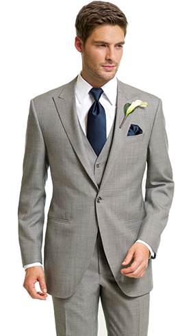 tuxedo slim fit grey.png