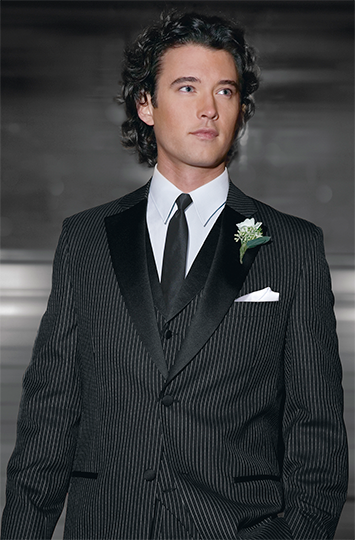 tuxedo striped black.png