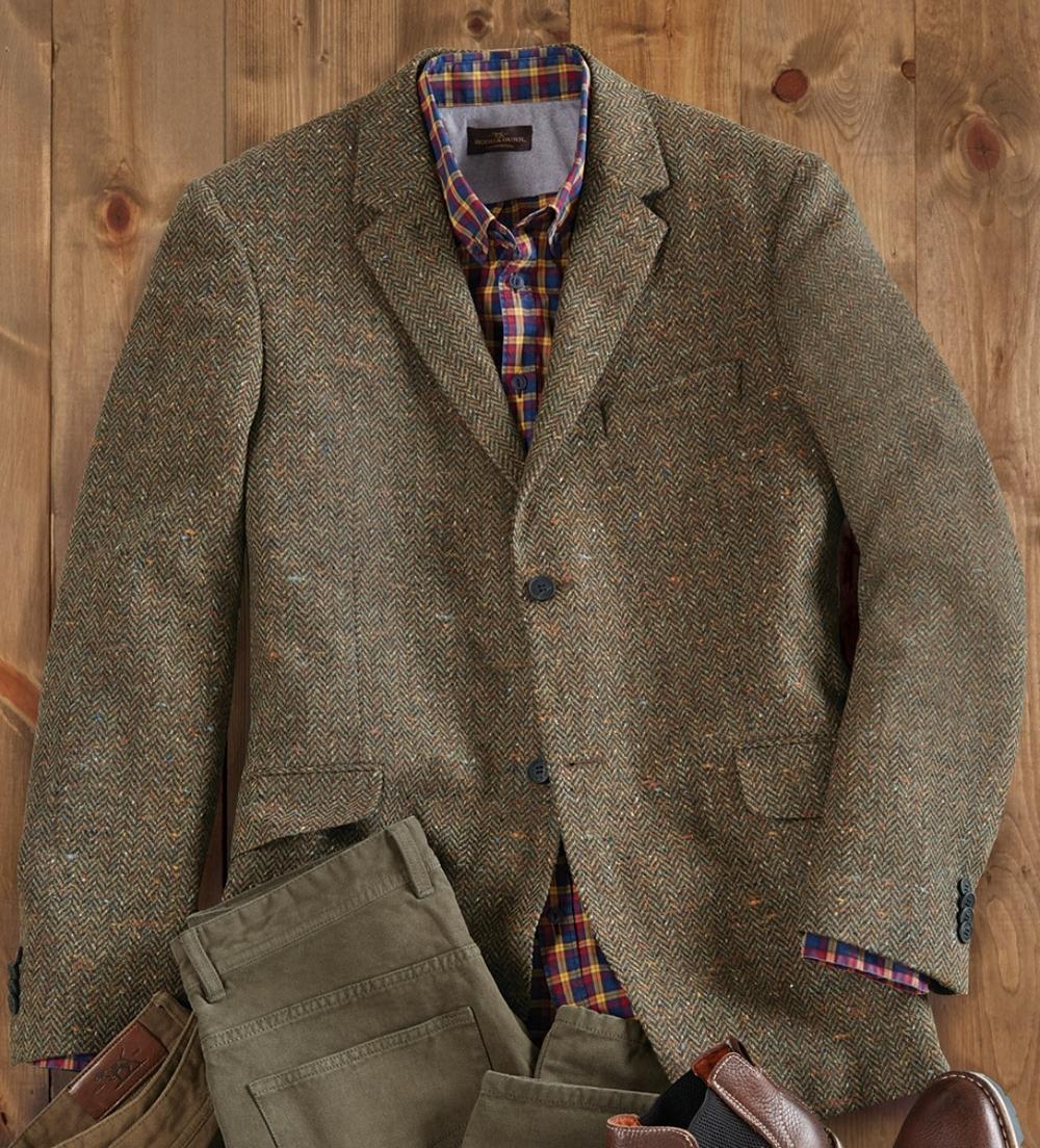 brown tweed.jpg