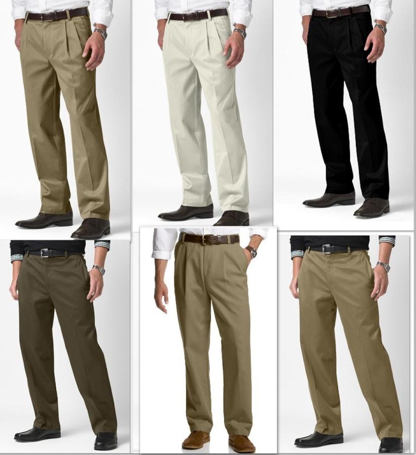 formal pants.jpg