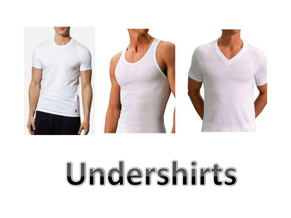 undershirts1.jpg