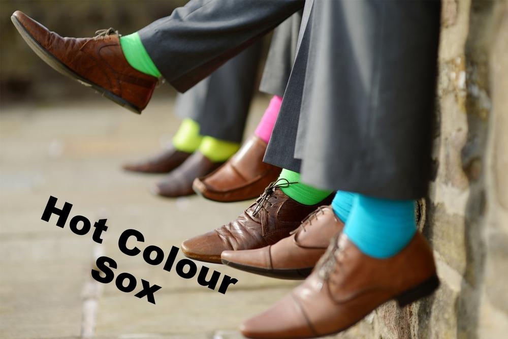 coloured soxs.jpg