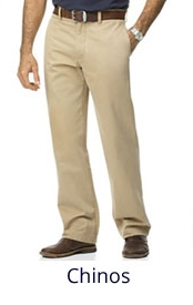 khakis-corduroys-chinos-dress-acceptable-business-casual-pants.jpg