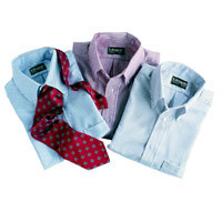 3 shirts and tie.jpg