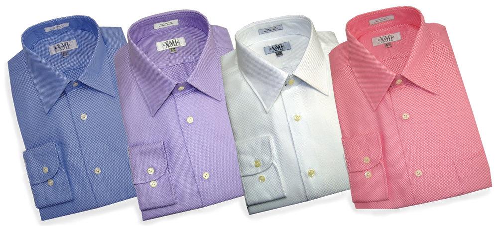 4 shirts.jpg