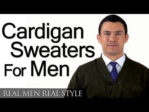 cardigan sweater for men.jpg
