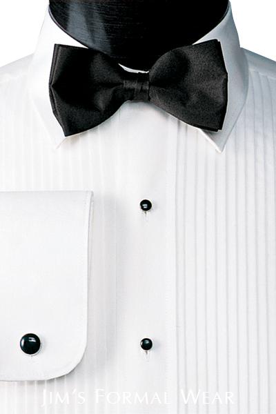 formal shirt.jpg