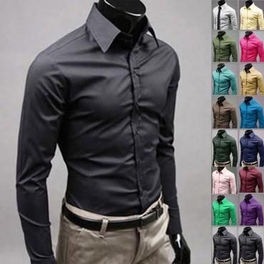 hot colour shirts.jpg
