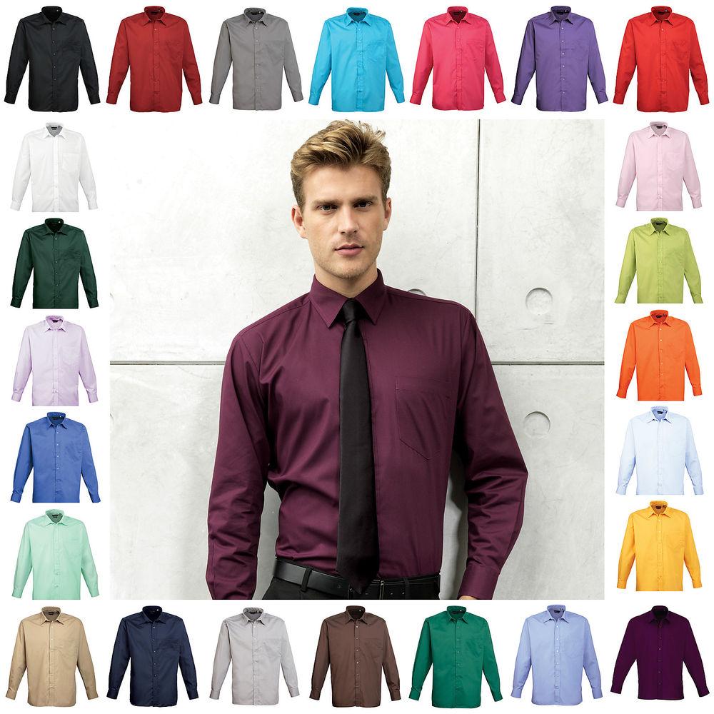 many casual shirt.jpg