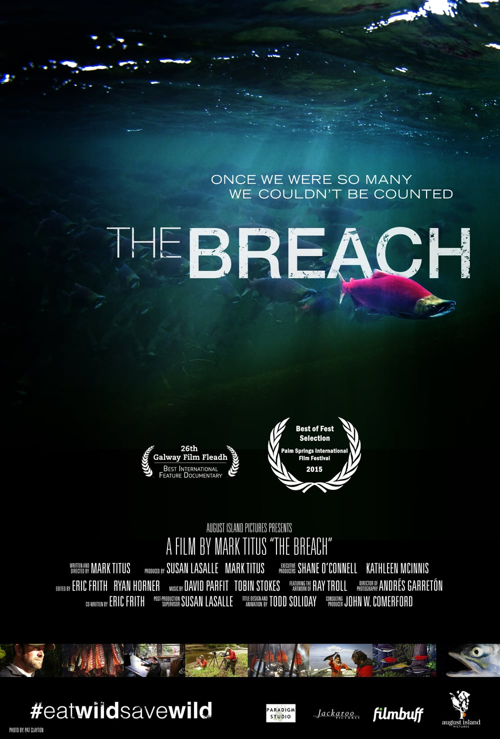 THE BREACH POSTER FINAL_APRIL2015.jpg