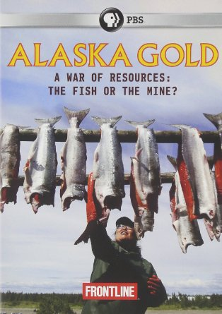 Alaska Gold - Documentary Film