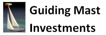 Guiding Mast Investments