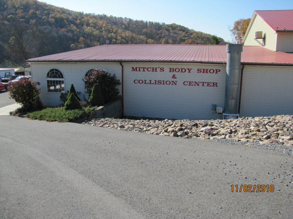 mitchsbodyshop.jpg