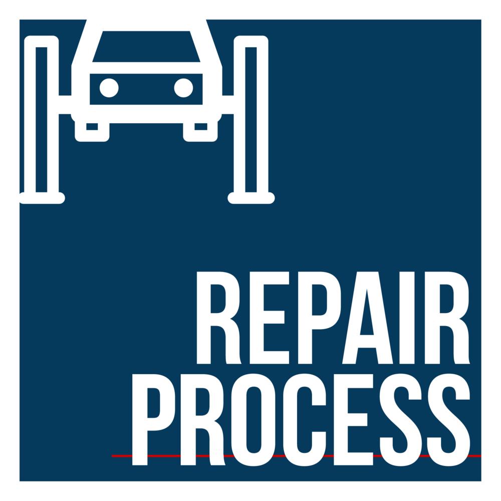 RepairProcess.png