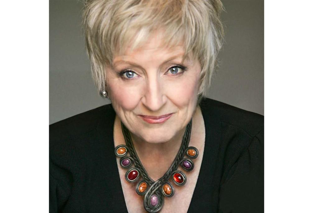 Judith von Hopf