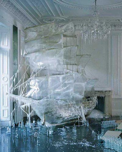ice palace shipwreck.jpg