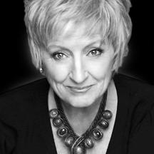 Judy Von Hopf  Founder, CEO