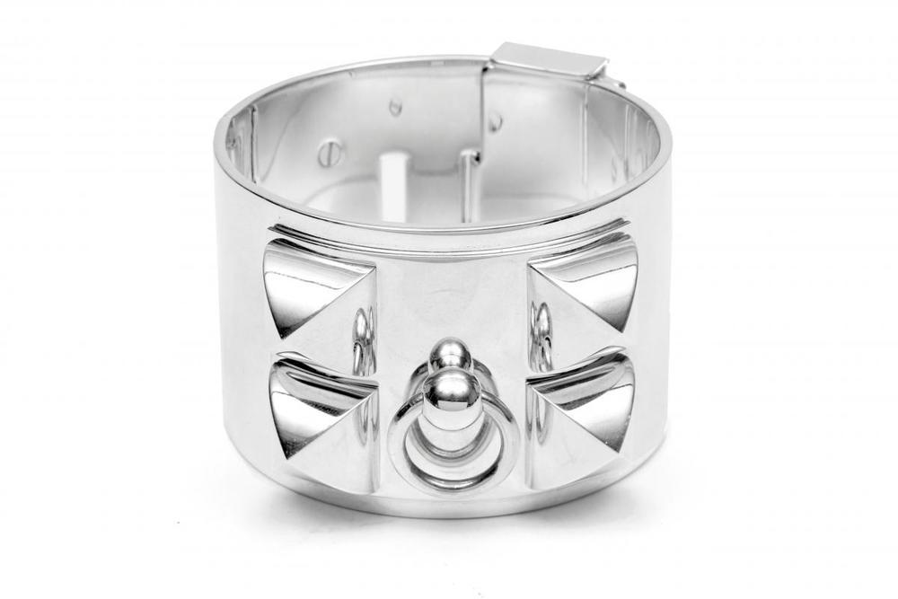 Collier-de-Chien-Silver-Bracelet1.jpeg
