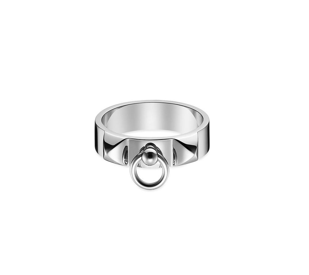 hermes-white-collier-de-chien-product-1-14581351-941575075.jpeg