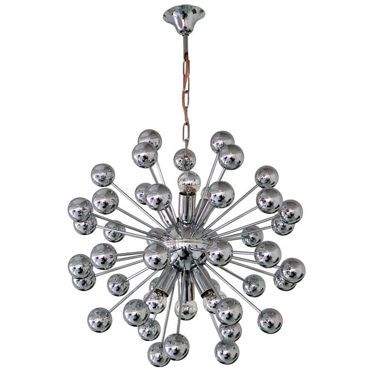 German_Chrome_Sputnik_Chandelier_l.jpg