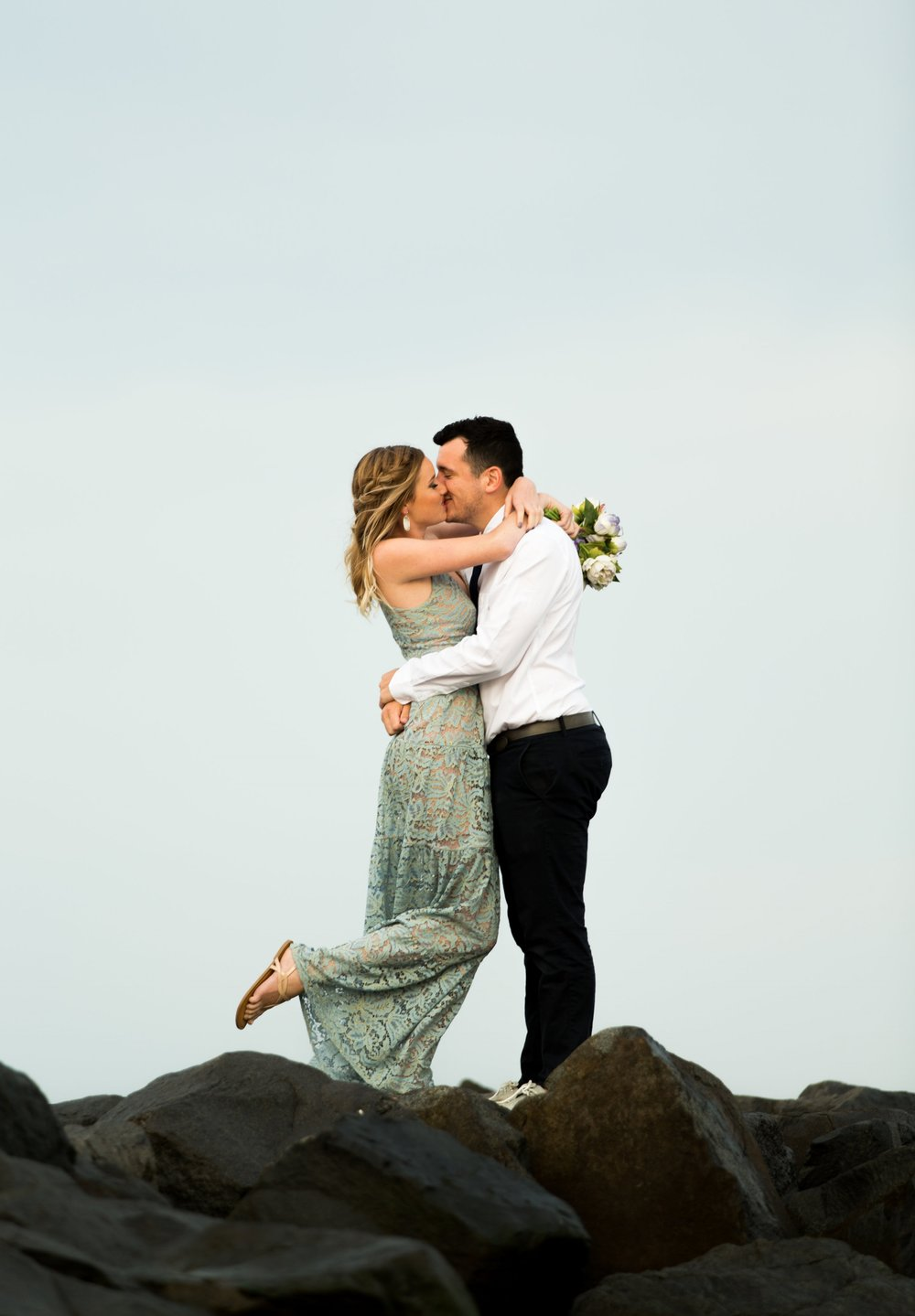 Laine and Lauren - Styled Engagement -35.jpg