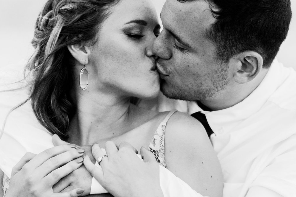 Laine and Lauren - Styled Engagement -4.jpg