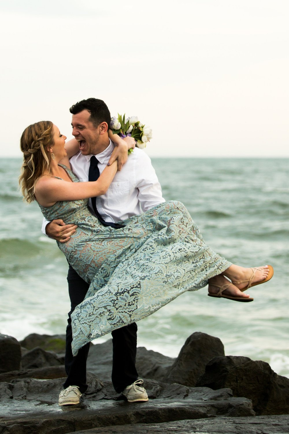 Laine and Lauren - Styled Engagement -78.jpg