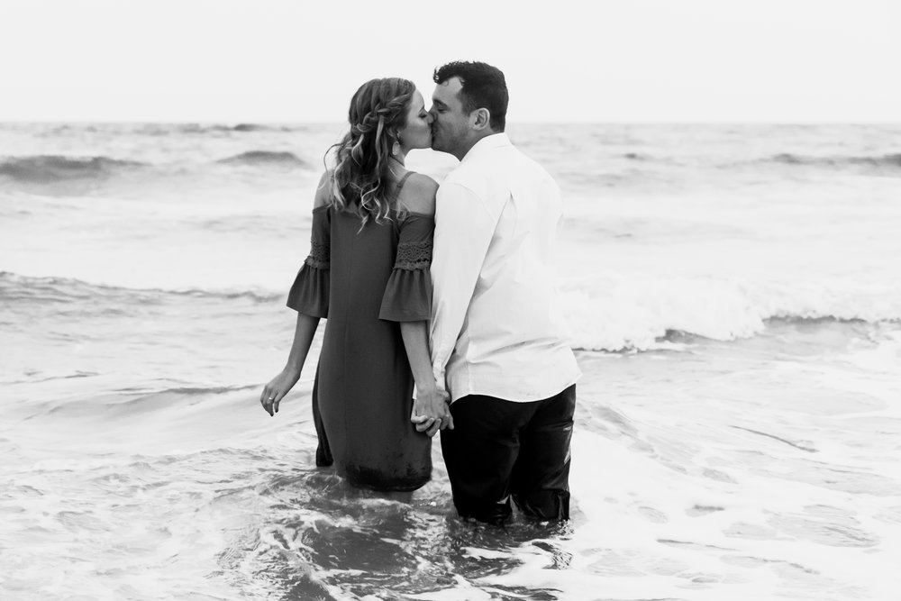 Laine and Lauren - Styled Engagement -147.jpg