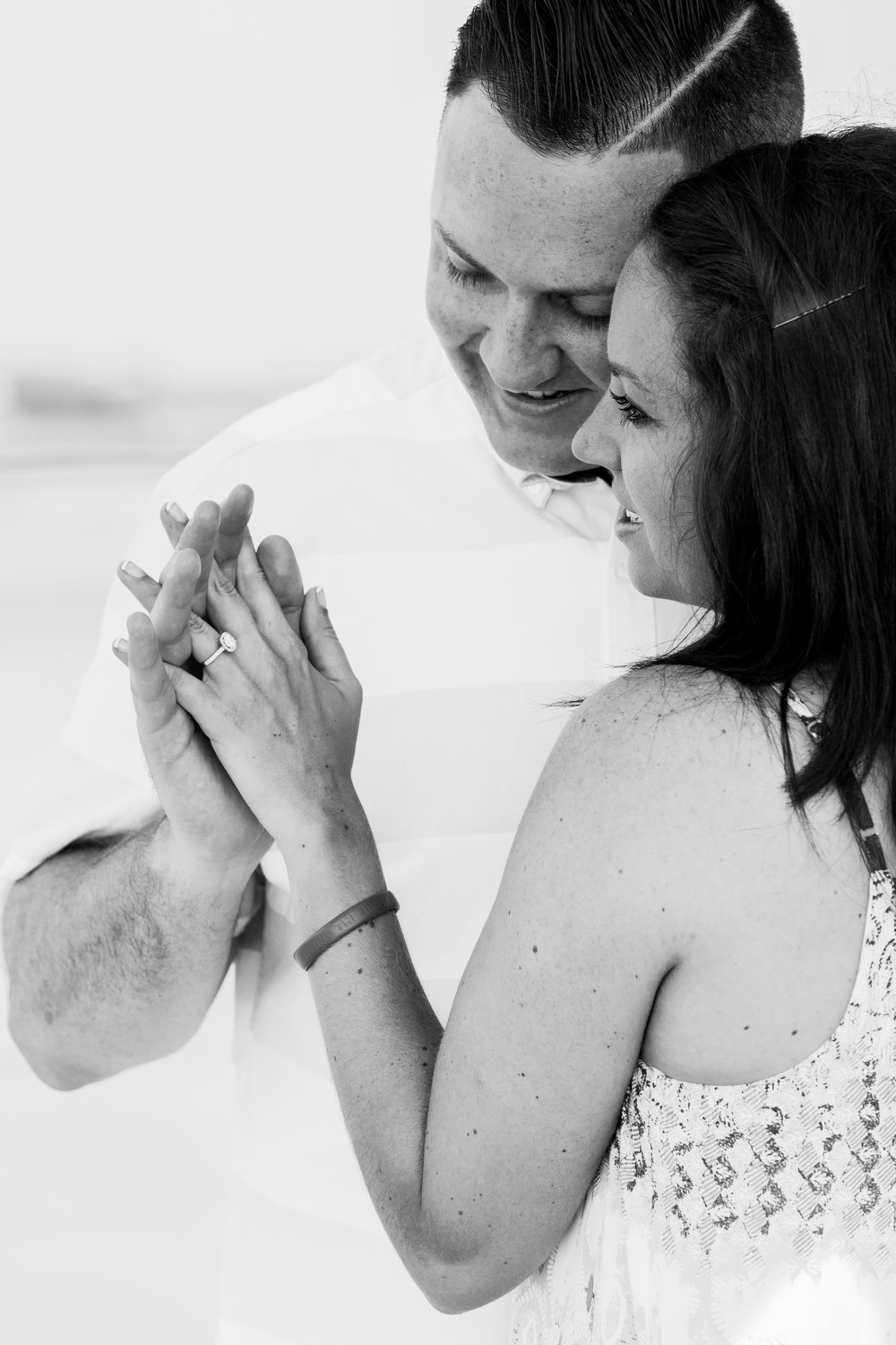 John and Bridget Proposal - SF Photo -37.jpg