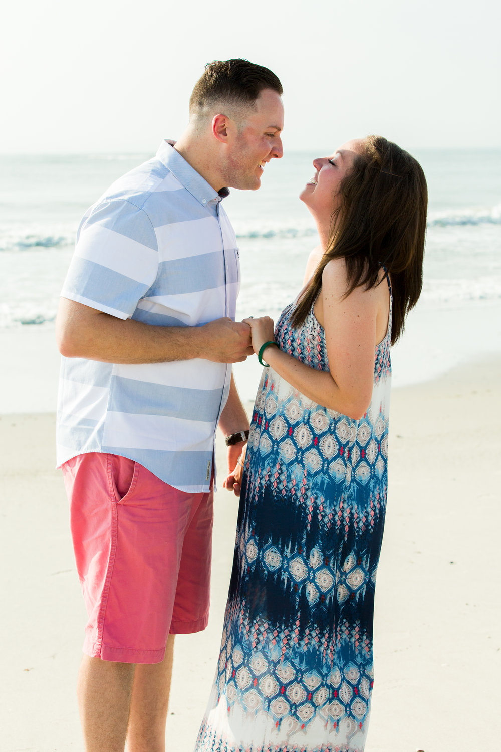 John and Bridget Proposal - SF Photo -32.jpg