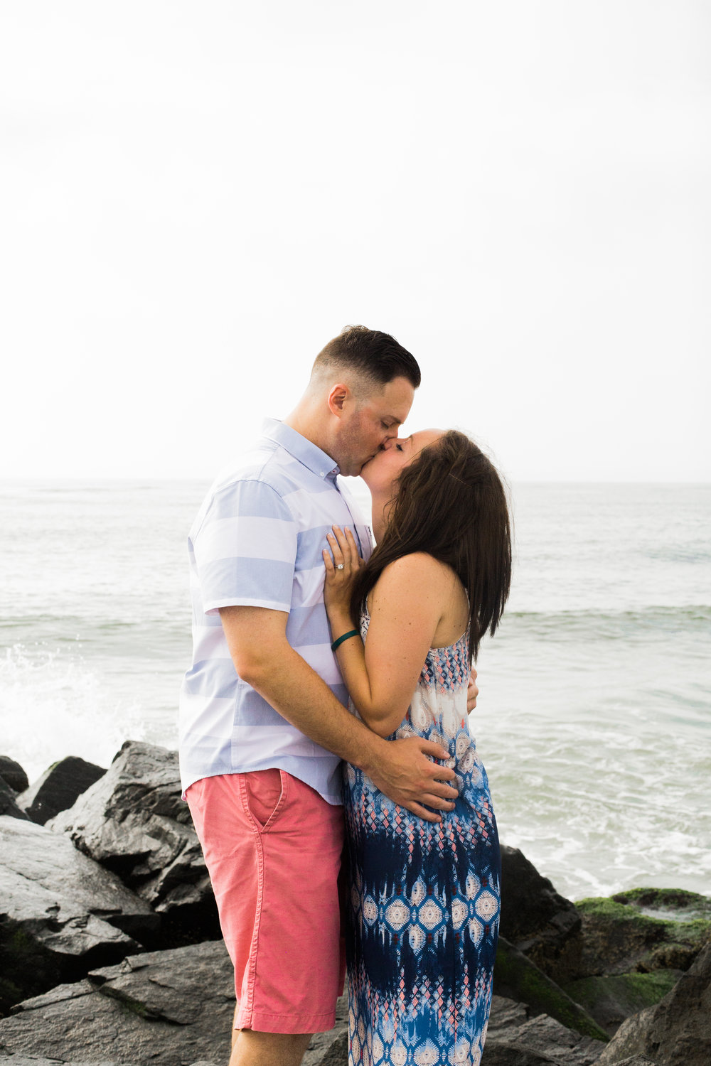 John and Bridget Proposal - SF Photo -58.jpg