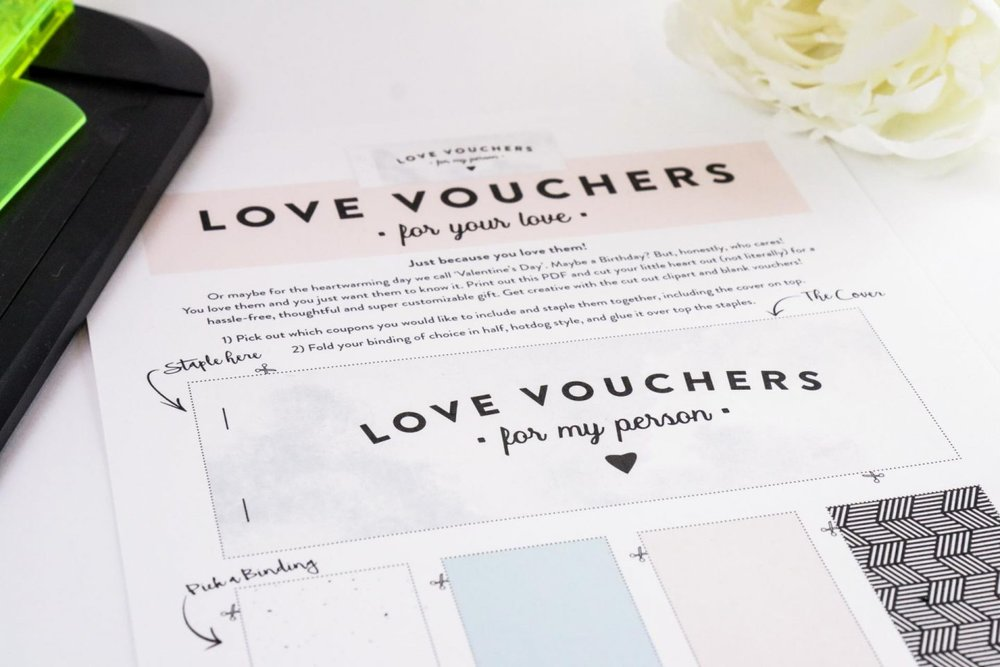 LOVE-VOUCHERS-SARA-FITZ-PHOTO-AND-DESIGN-2-1440x960.jpg