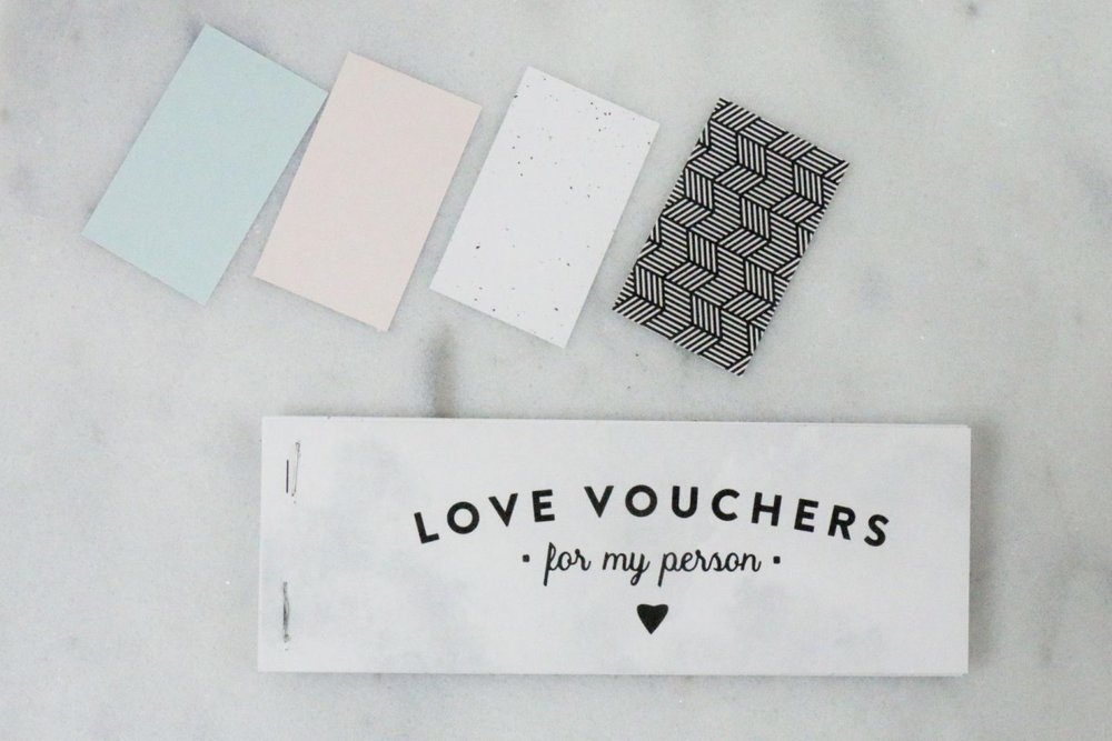 LOVE-VOUCHERS-SARA-FITZ-PHOTO-AND-DESIGN-12-1440x960.jpg