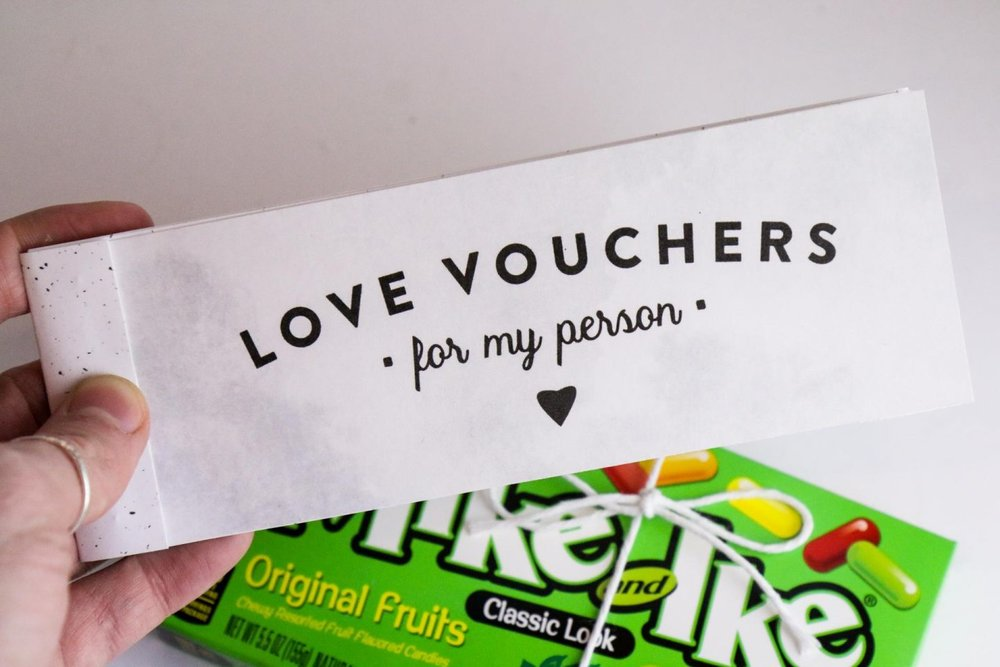 LOVE-VOUCHERS-SARA-FITZ-PHOTO-AND-DESIGN-18-1440x960.jpg
