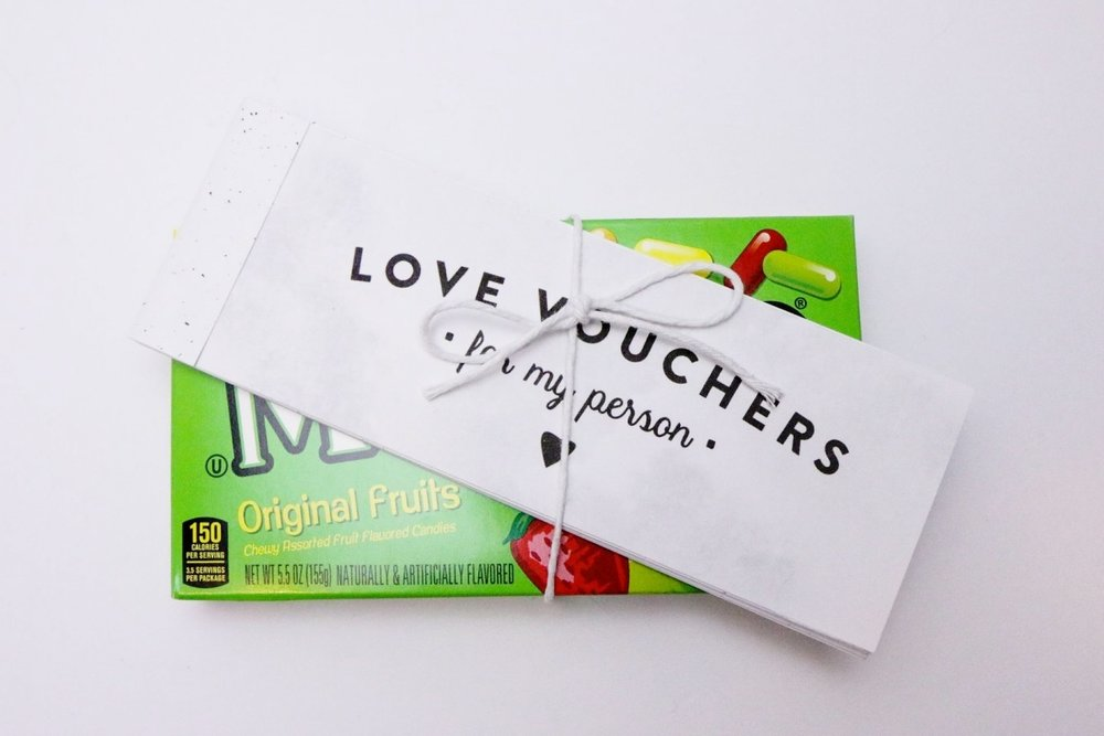 LOVE-VOUCHERS-SARA-FITZ-PHOTO-AND-DESIGN-15-1440x960.jpg